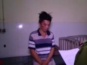 Video An ninh - Bắt kẻ hiếp, giết bé gái 8 tuổi chấn động miền Tây