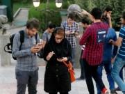 Công nghệ thông tin - Quốc gia đầu tiên cấm tiệt dân bắt Pokemon