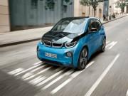 Tư vấn - Top 10 xe điện tốt nhất khiến bạn muốn quên ngay xe xăng