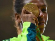 Thể thao - Tin nóng Olympic ngày 3: Chủ nhà Brazil lần đầu có HCV