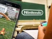 Tài chính - Bất động sản - Doanh thu Pokemon Go đạt kỉ lục 4.500 tỉ sau 1 tháng