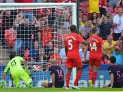 Bóng đá - Barca: Khi Enrique choáng váng vì hàng thủ