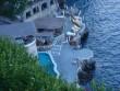 Trốn nóng ở 10 khách sạn ven biển đẹp nhất châu Âu