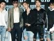 Big Bang – người viết lại lịch sử K-Pop 10 năm