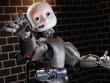 Báo Mỹ dùng robot đưa tin Olympic