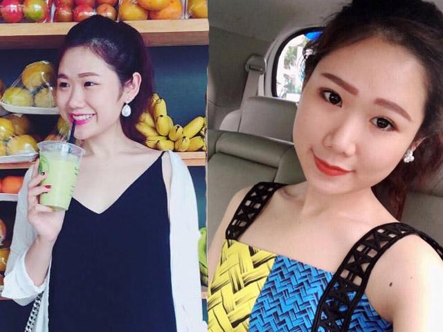"""Gia đình có 5 hot girl xinh đẹp thiếu vắng cha từ bé gây """"sốt mạng"""" - 16"""