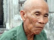 An ninh Xã hội - Người mang thân phận tử tù 43 năm được minh oan