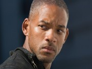 Phim - Will Smith: Từ cứu nhân loại đến... sát thủ trong Suicide Squad