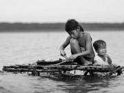 Tin tức trong ngày - Chuyện khó tin ở một xóm toàn Việt Kiều