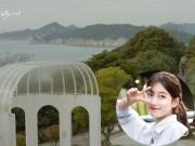 Phim - Ngoại cảnh đẹp như mơ trong phim của bạn gái Lee Min Ho