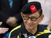 """Thế giới - Trung Quốc """"bắn"""" tin sẵn sàng đối thoại với Philippines"""