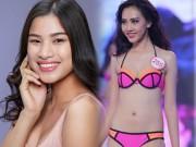 Thời trang - BTC Hoa hậu VN đáp trả việc thí sinh tố bị xử ép