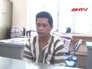 """Video An ninh - """"Siêu lừa"""" giả danh công an tiếp tay cho băng hacker TQ"""