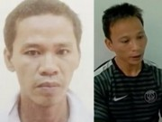 Video An ninh - Dụ tài xế taxi đến chỗ vắng, kề dao vào cổ cướp tiền