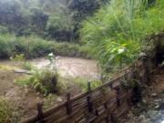 An ninh Xã hội - Cả 4 thi thể nạn nhân bị giết ở Lào Cai đều bị chèn đá