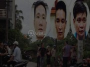 Video An ninh - 32 ngày đêm phá vụ bắn chết GĐ đi lễ chùa