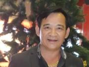 Sao ngoại-sao nội - Quang Tèo phủ nhận buôn lậu ngà voi xuyên quốc gia