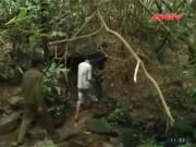 Video An ninh - Tình tiết mới vụ thảm sát 4 người chấn động ở Lào Cai
