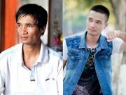 Bạn trẻ - Cuộc sống - Lệ Rơi xuất hiện với hình ảnh lãng tử trên phố Hà Nội