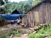 An ninh Xã hội - Thảm án ở Lào Cai: Nghi can số một là người thế nào?