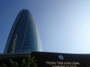 Tin tức trong ngày - Đà Nẵng tính chuyện di chuyển trung tâm hành chính 2.100 tỉ
