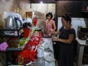 Ẩm thực - Những quán cà phê độc, lạ ẩn mình giữa Sài thành