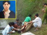 Video An ninh - Đã xác định nghi can thảm sát 4 người ở Lào Cai