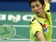 Thể thao - Đoàn Việt Nam ở Olympic ngày 6: Tiến Minh khởi đầu suôn sẻ