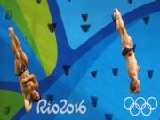 Olympic 2016 - Được HCV, mất… quần