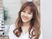 """Ca nhạc - MTV - Hari Won lại bị """"bóc mẽ"""": Lơ lớ tiếng Việt chỉ để.. diễn sâu"""