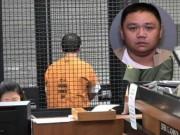 Vì sao bản án Minh Béo đến tháng 12 mới được tuyên?