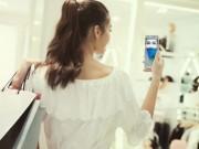"""Thời trang Hi-tech - """"Sếp"""" Samsung xác nhận về Galaxy Note 7 RAM 6GB"""