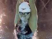 Thể thao - Thêm scandal doping ở Olympic: Bơi Trung Quốc dính chàm