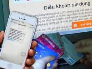 Tin tức trong ngày - Chủ thẻ Vietcombank mất 500 triệu: Tiền bị rút ở Malaysia