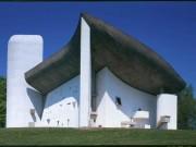 Du lịch - 7 di sản thế giới mới nhất được UNESCO công nhận