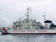 """Thế giới - Nhật sắp giao 2 tàu tuần tra """"khủng"""" cho Philippines"""