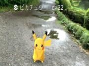 Công nghệ thông tin - Các ứng dụng theo dõi bắt Pokemon tốt nhất cho iPhone