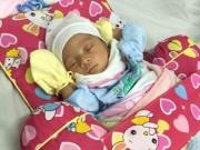 Tin tức trong ngày - Thêm một người mẹ từ chối điều trị ung thư để con được sống