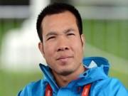 """Thể thao - """"9 tỷ đồng cho Hoàng Xuân Vinh cũng xứng đáng"""""""