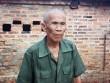 Tử tù oan 43 năm ở Bắc Ninh đòi bồi thường hơn 12 tỷ