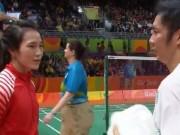 Đoàn Việt Nam ở Olympic ngày 8: Vũ Thị Trang thắng đối thủ hạng 25 thế giới