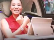 """Ca nhạc - MTV - Thu Minh bị """"ném đá"""" vì phát ngôn sốc về scandal nợ nần"""