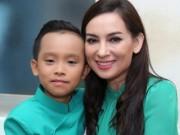 Ca nhạc - MTV - Hồ Văn Cường quá khác từ khi làm con nuôi Phi Nhung