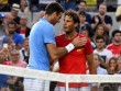 Nadal - Del Potro: Xứng danh anh hùng (BK Olympic)