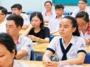 Giáo dục - du học - TPHCM sẽ tự công nhận tốt nghiệp ra sao?