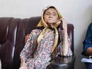 An ninh Xã hội - Người giúp việc lén thế chấp nhà 5 tỷ của cụ bà 81 tuổi rồi bán luôn