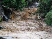 Tin tức trong ngày - Bắc Bộ tiếp tục có mưa lớn diện rộng, đề phòng lũ quét