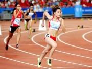 Olympic 2016 - Đoàn Việt Nam ở Olympic ngày 10: Nguyễn Thị Huyền gây thất vọng