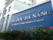 Giáo dục - du học - Đại học Đà Nẵng công bố điểm trúng tuyển