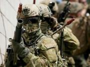 Thế giới - Nếu Mỹ-TQ đánh nhau ở Biển Đông, Úc là nhân tố quan trọng